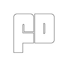 frischdesign